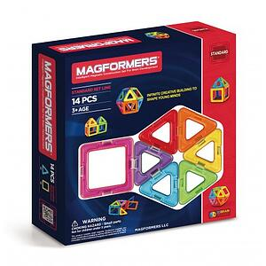 1_63069_magformers-14