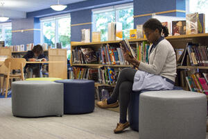 Gr8Library101218-8